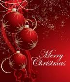 Merry Christmas 12-25-2013 12-20-25 AM