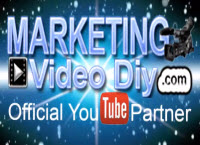 Video Marketing and Marketing Services