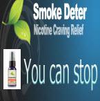 Stop Smoking Now 12-4-2013 6-16-54 PM