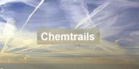 Chemtrails Awareness Resized