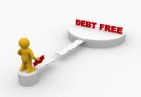 Debt Free Strategies Action Plan