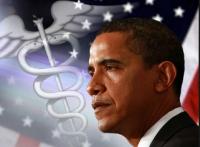 Obama Care in 2014