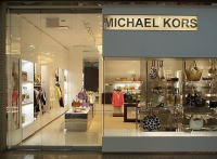The Michael Kors Collection