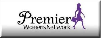 Premier Womens Network Event