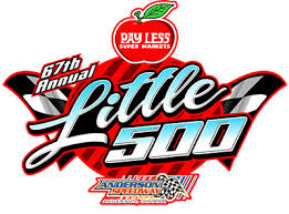 The 67th Payless Little 500 2015 @ Anderson Speedway