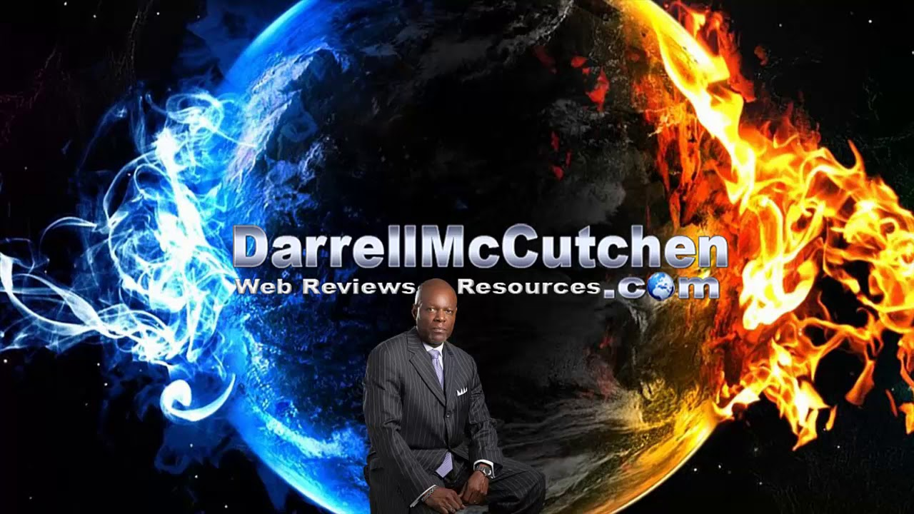Darrell McCutchen Global Web Reviews & Resources. Get in touch!