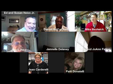 Team Leaders Testimonial 11052018